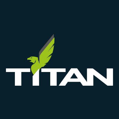 www.titan.uk.net
